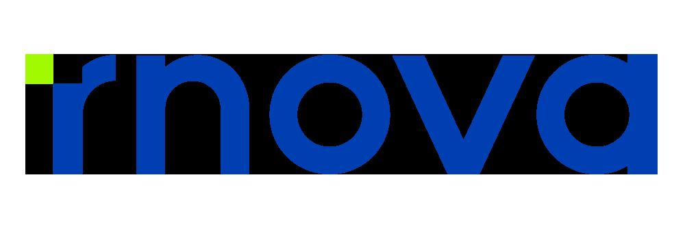 RNOVA